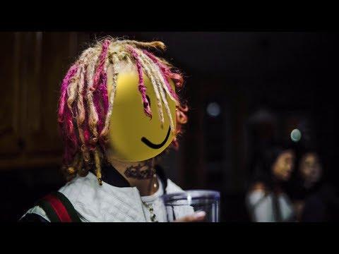 Lil Pump - Flex Like Ouu ROBLOX Edition (Flex Like Oof)