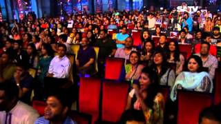 Mika Singh Night in Dhaka LIVE in Association With Sohana LED TV Part 2