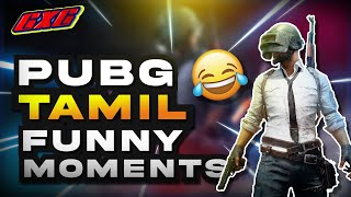 PubG Tamil Highlights #2 | Funny Moments | Globalxgamers