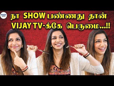 SK AND VJS சேர்ந்து படம் பண்ண போறாங்க - Bhavana Reveals | LittleTalks