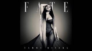 Tammy Rivera - Do Me Like That [Official Audio]