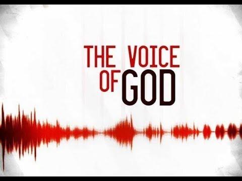 APOSTLE ANDREW SCOTT HEARING FROM GOD PART 2