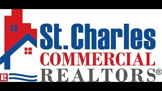 St. Charles Commercial REALTORS Haves and Needs--June, 2017