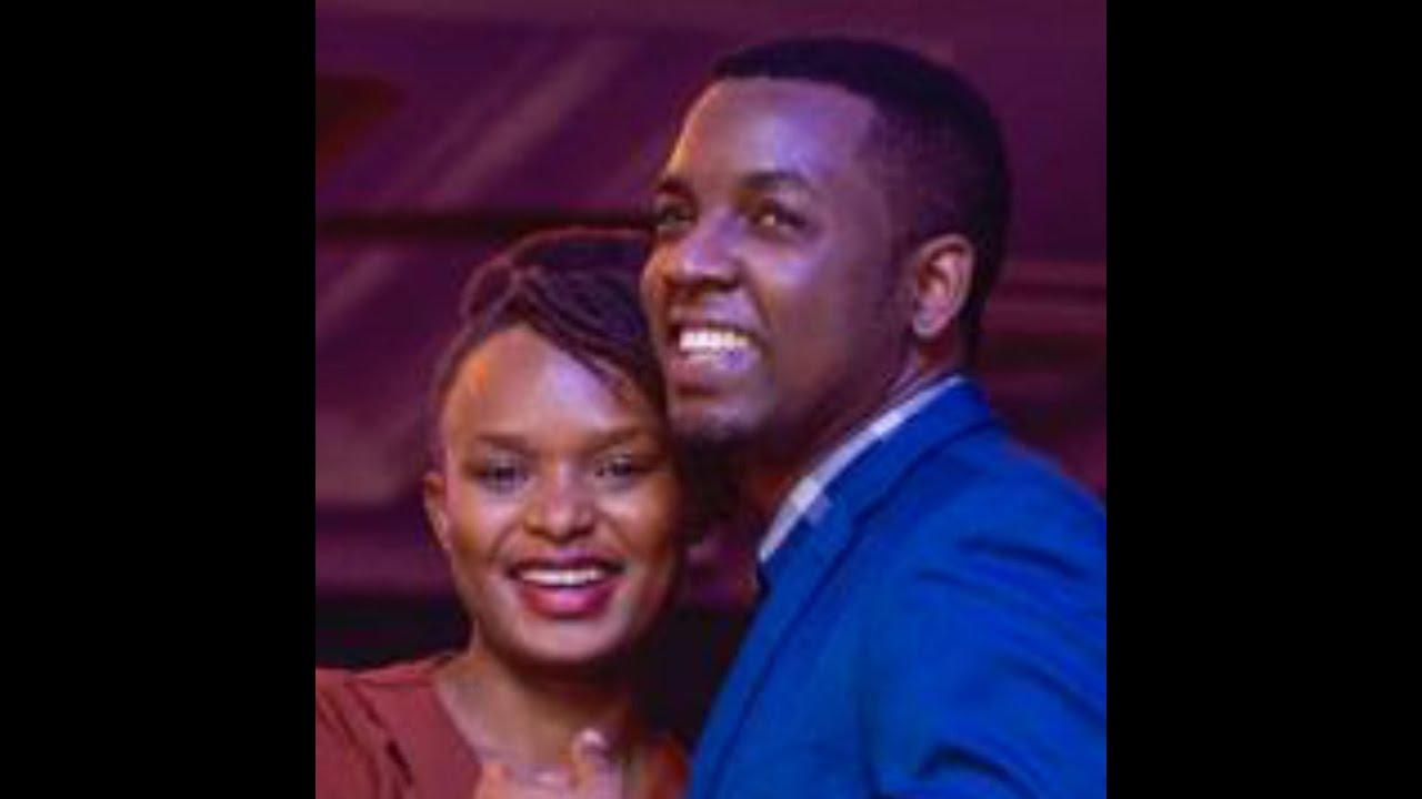 Download Ndoa Baina Ya Dr. Charles Nhungo na Adv. Winfrida Mrimi || Kanisa la Waadventista wa Sabato Ushindi