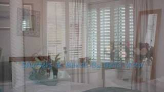 Bella Vista Shutters And Wood Blinds