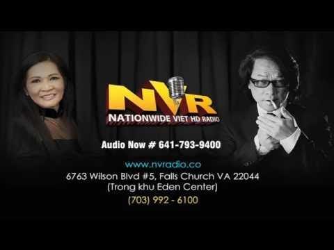 NVR 20/5/2017 | Radio Station in...