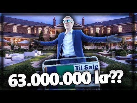 VINDER JEG 63 MILLIONER I EUROJACKPOT?