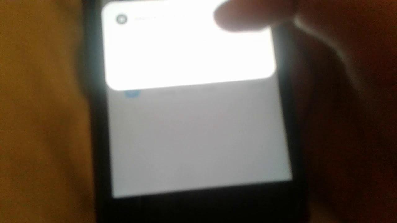 embedyt   Samsung Mobile   Page 2