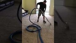 Revive Carpet Cleaning Fleming Island fl rental property