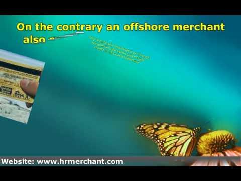 Offshore Merchants Processing