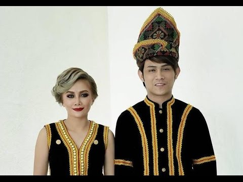 [220216] Era Sabah Prank Akim Ahmad (ft Stacy)