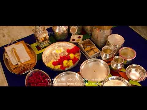 National Award Winning Nagarathar Documentary