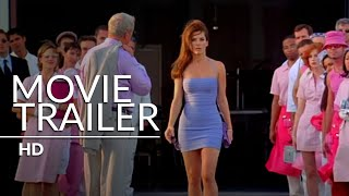 Miss Congeniality - Trailer HD