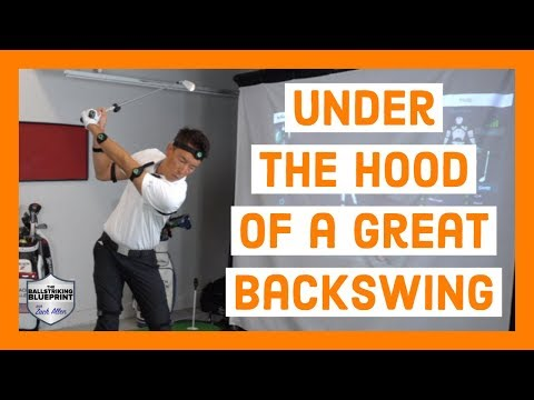 under-the-hood-of-a-great-backswing