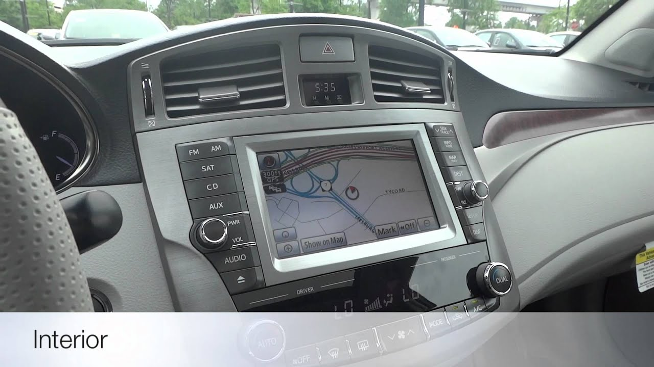 2012 toyota avalon review 1 youtube. Black Bedroom Furniture Sets. Home Design Ideas