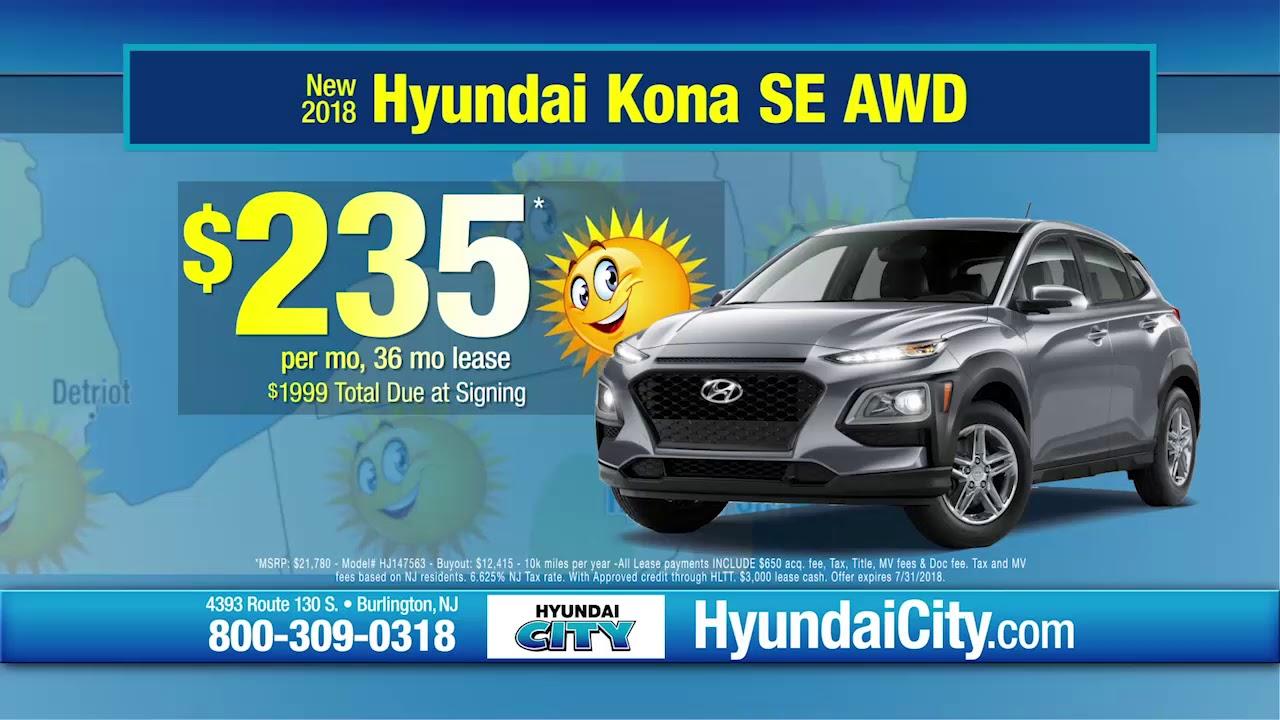 HYCI1807B30H Hyundai SUV Forecast B30 V02. Hyundai City