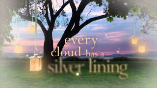 SILVER LININGS by Debbie Macomber (Commercial)