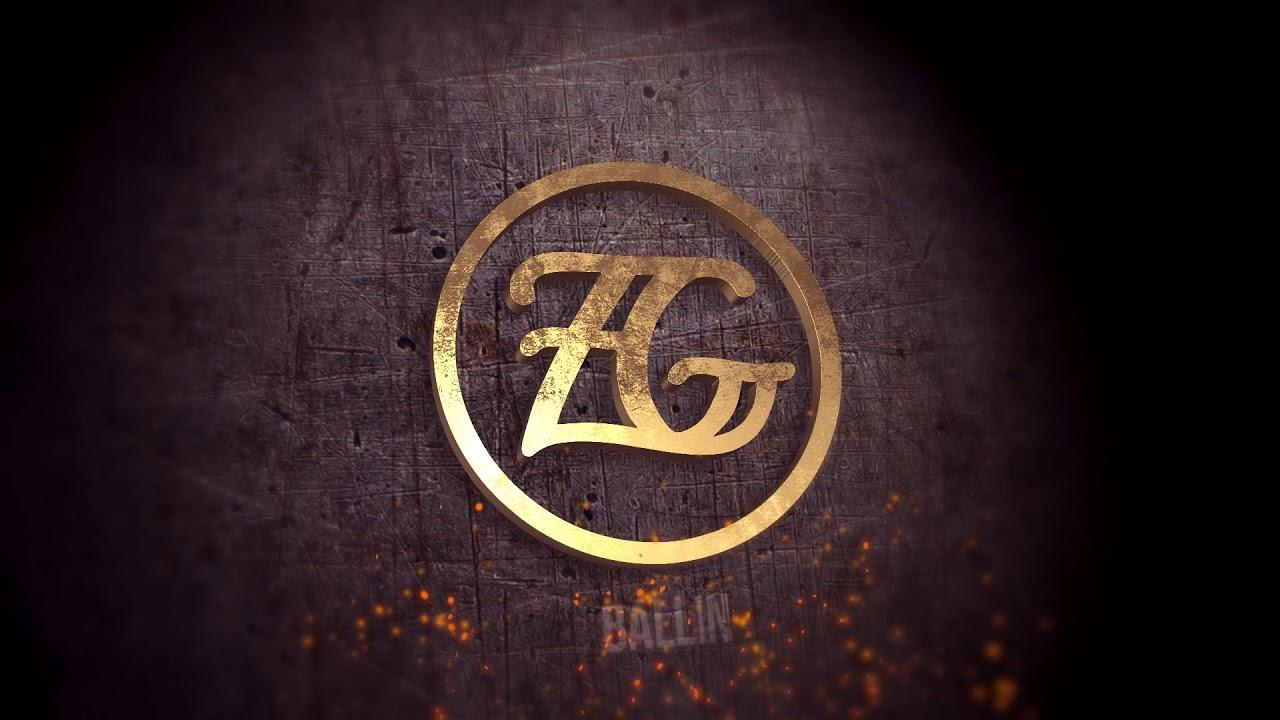 ZG - DeeThane mp3 buy, full tracklist