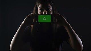 в WhatsApp ночной режим будет доступен в ближайшее время Dark Mode