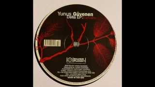 Yunus Güvenen ‎– Euphrates (Original Mix)