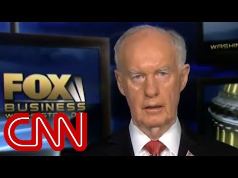 Fox guest: Torture worked on John McCain