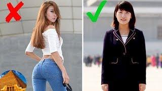 13 Chuyện Kỳ Lạ Chỉ Có Ở Đất Nước Triều Tiên