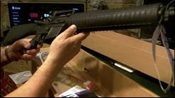 Colt M16-22LR. 349.99 On Sale Now Big 5 Sports May 15 2011