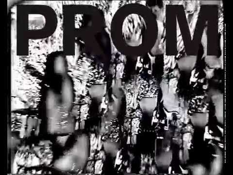 PROM - Touch Me