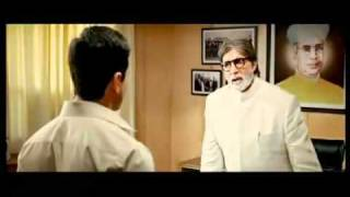 Aarakshan - 2011 - New Hindi Movie - Trailers.mp4