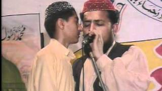 Download Video HAFIZ AMIN BRADRAN BAZAM E HAIDR E KARAR CHINIOT ALLAH DY DAR UTY AA MP3 3GP MP4