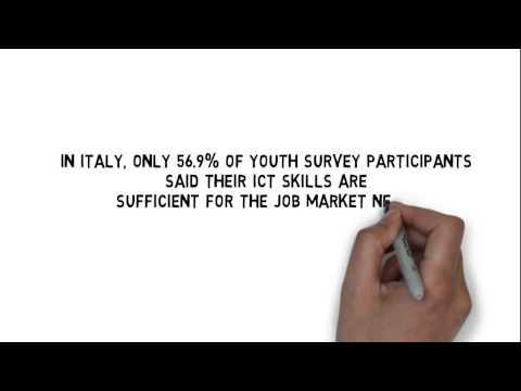 Generation 0101 Country Analysis Italy (English)