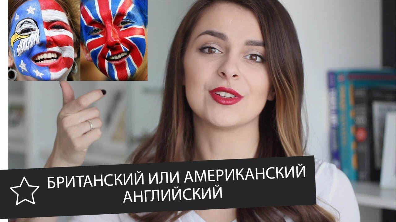 Ники для девушек на английском с переводом на русский