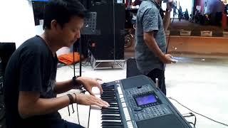 bbm live platinum gorontalo wawan key armada