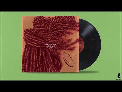 Free Kendrick Lamar | SZA Type Beat