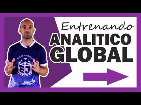metodologia-de-entrenamiento-en-futbol- -funcional,-analitico-y-global-conoce-el-metodo-mixto