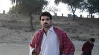 leva leva balochi song badshah baloch