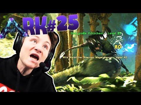 Raptor vs Megalosaurus!! | Dizzi vs Dinos #025 | Dner & izzi