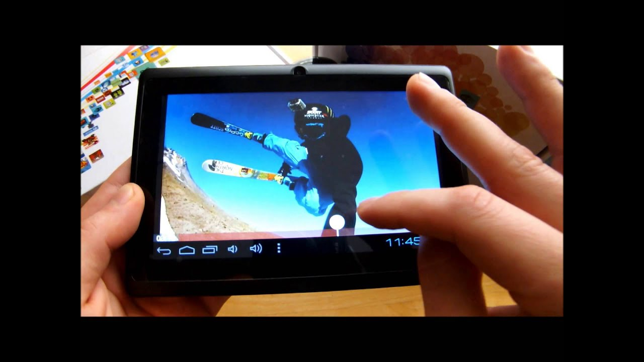 control third mid 7 inch pc tablet reviews finally camera experience