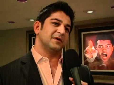 NBC Heads-Up: Shawn Sheikhan