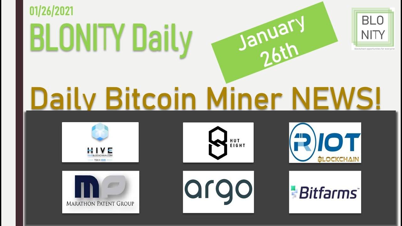vantagefx isplata binarnih opcija trgovanje bitcoinima hoax trading futures