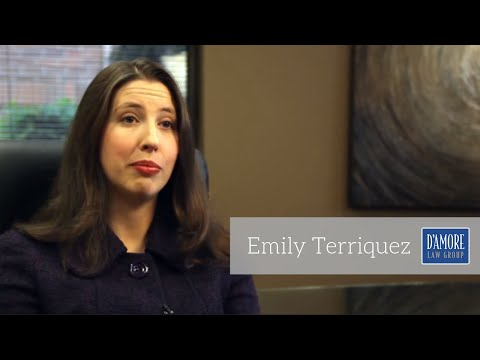 emily-terriquez---d'amore-law-group-personal-injury-attorney