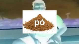 [YTPBR ping pong] gordo explode ao som de celso portiolli