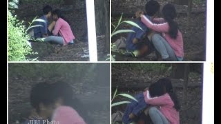 Download Video wawww video hot nyesel kalo ga liat MP3 3GP MP4