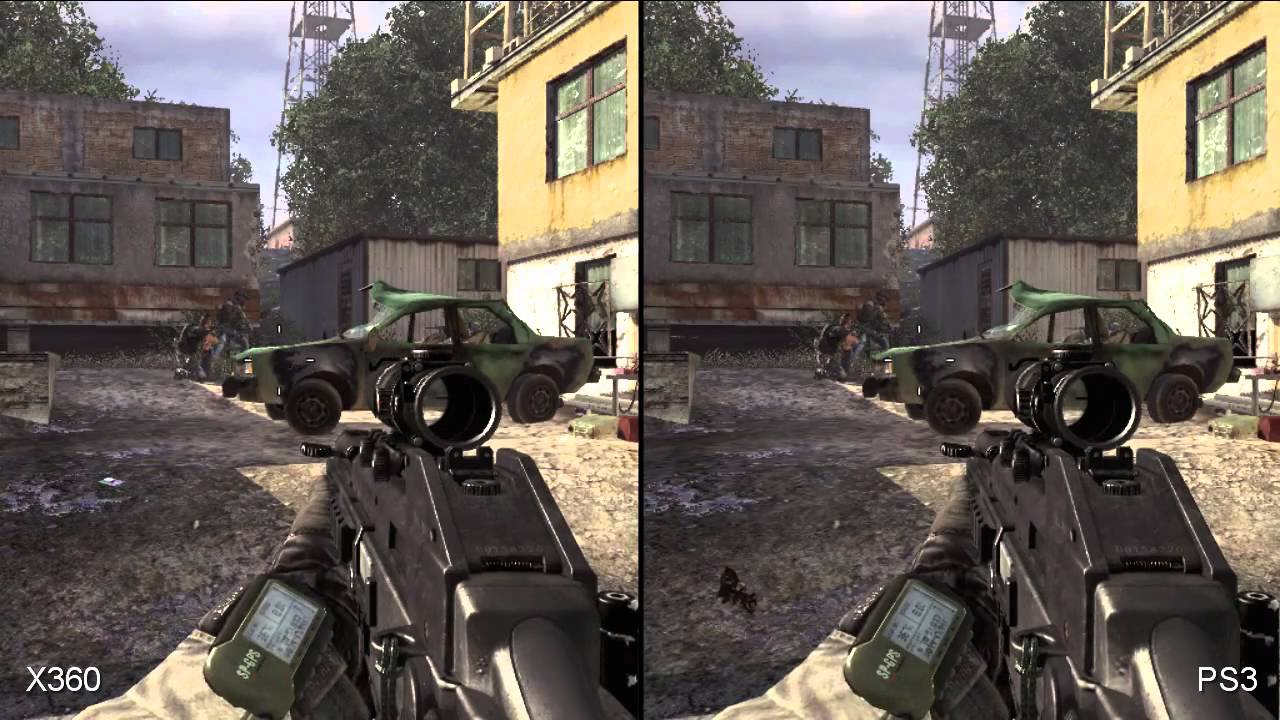 Call of Duty Advanced Warfare  Wikipedia wolna encyklopedia