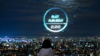 Download Dj Una - Dpaspor (Rasa Yang Tertinggal/Pergi Remix Lirik) [No Copyright] Mass Nanang69