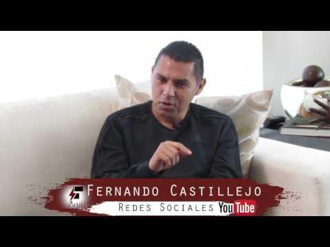 Ramon Morales - Sin limites - Como llegar a Primera Division