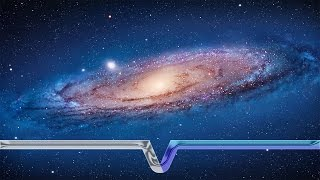 5  Ncredible Facts About The Andromeda Galaxy