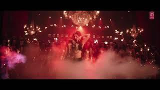 KGF New Song Mouni Roy    Gali Gali Mouni Roy    Mouni Roy Dance