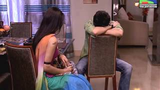 Hongey Judaa Na Hum - Episode 55 - 12th December 2012