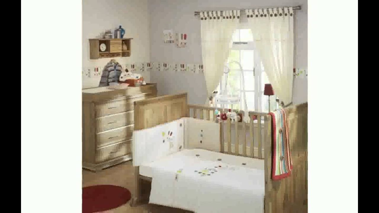 small baby room ideas. Baby Room Ideas For A Small